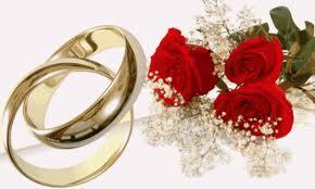 Casamentos 2012/2013