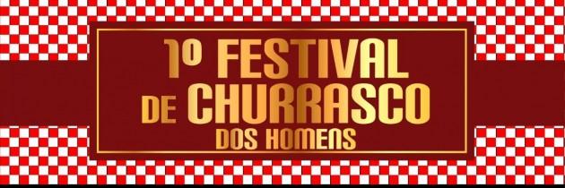 Festival de Churrasco